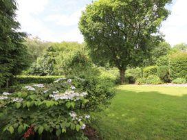 Greenbank Cottage - Lake District - 1083500 - thumbnail photo 16