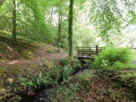 Greenbank Cottage - Lake District - 1083500 - thumbnail photo 17