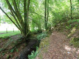Greenbank Cottage - Lake District - 1083500 - thumbnail photo 18