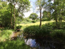Greenbank Cottage - Lake District - 1083500 - thumbnail photo 19