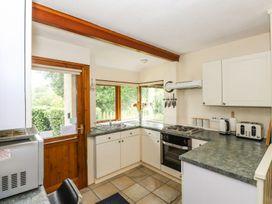 Greenbank Cottage - Lake District - 1083500 - thumbnail photo 21