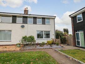 Fieldview House - Northumberland - 1083522 - thumbnail photo 2