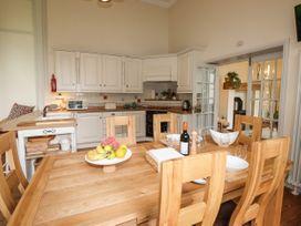 Rydal Suite - Lake District - 1083525 - thumbnail photo 11