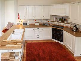 Rydal Suite - Lake District - 1083525 - thumbnail photo 15
