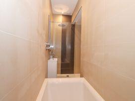 Rydal Suite - Lake District - 1083525 - thumbnail photo 25