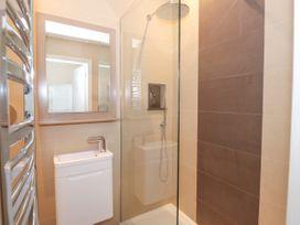 Rydal Suite - Lake District - 1083525 - thumbnail photo 27