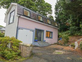 Dunaivon Cottage - Scottish Highlands - 1083526 - thumbnail photo 1