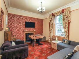 Mayfield house - Scottish Lowlands - 1083535 - thumbnail photo 9