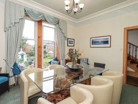 Mayfield house - Scottish Lowlands - 1083535 - thumbnail photo 15