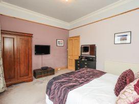 Mayfield house - Scottish Lowlands - 1083535 - thumbnail photo 27