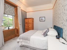 Mayfield house - Scottish Lowlands - 1083535 - thumbnail photo 28