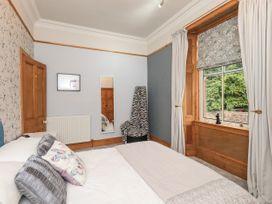 Mayfield house - Scottish Lowlands - 1083535 - thumbnail photo 30