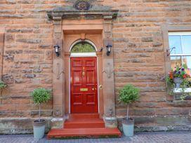 Mayfield house - Scottish Lowlands - 1083535 - thumbnail photo 3