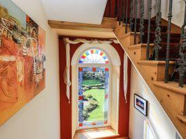 Mayfield house - Scottish Lowlands - 1083535 - thumbnail photo 4