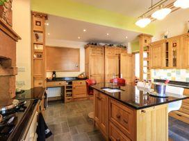 Mayfield house - Scottish Lowlands - 1083535 - thumbnail photo 16