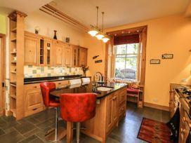 Mayfield house - Scottish Lowlands - 1083535 - thumbnail photo 17