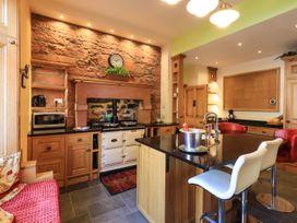 Mayfield house - Scottish Lowlands - 1083535 - thumbnail photo 18