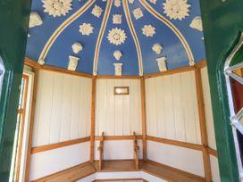 Mayfield house - Scottish Lowlands - 1083535 - thumbnail photo 46
