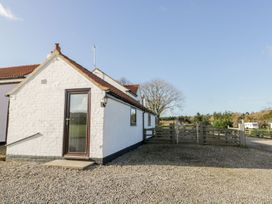 Cowshed Cottage - North Yorkshire (incl. Whitby) - 1083542 - thumbnail photo 1