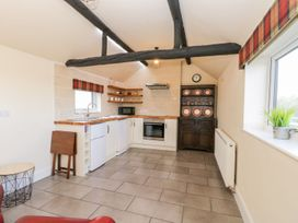 Cowshed Cottage - North Yorkshire (incl. Whitby) - 1083542 - thumbnail photo 4