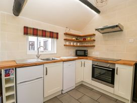 Cowshed Cottage - North Yorkshire (incl. Whitby) - 1083542 - thumbnail photo 6