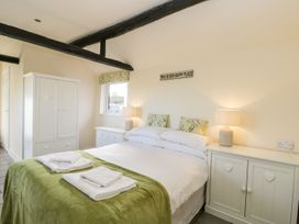 Cowshed Cottage - North Yorkshire (incl. Whitby) - 1083542 - thumbnail photo 8