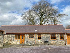 Y Bwthyn - North Wales - 1083570 - thumbnail photo 2