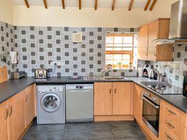 Y Bwthyn - North Wales - 1083570 - thumbnail photo 4