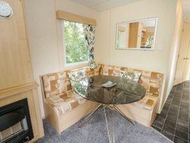 Vista - Anglesey - 1083582 - thumbnail photo 3