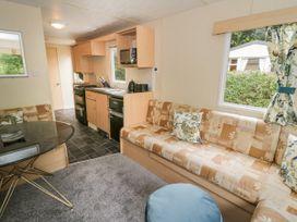 Vista - Anglesey - 1083582 - thumbnail photo 6