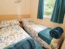 Vista - Anglesey - 1083582 - thumbnail photo 10