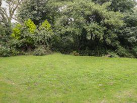 Vista - Anglesey - 1083582 - thumbnail photo 12