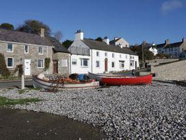 Vista - Anglesey - 1083582 - thumbnail photo 13