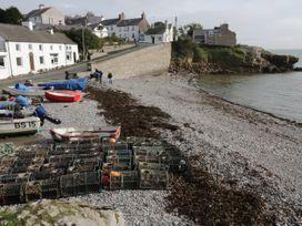 Vista - Anglesey - 1083582 - thumbnail photo 15