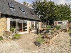 Cottage at Hirons Farm - Cotswolds - 1083584 - thumbnail photo 20