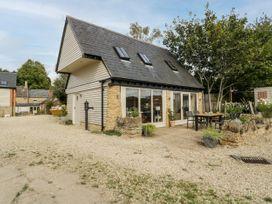 Cottage at Hirons Farm - Cotswolds - 1083584 - thumbnail photo 1