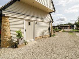 Cottage at Hirons Farm - Cotswolds - 1083584 - thumbnail photo 2