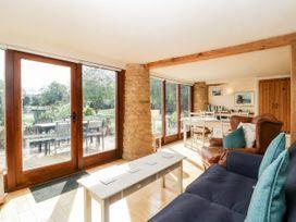 Cottage at Hirons Farm - Cotswolds - 1083584 - thumbnail photo 5
