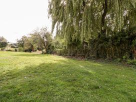 Cottage at Hirons Farm - Cotswolds - 1083584 - thumbnail photo 24