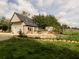 Cottage at Hirons Farm - Cotswolds - 1083584 - thumbnail photo 25