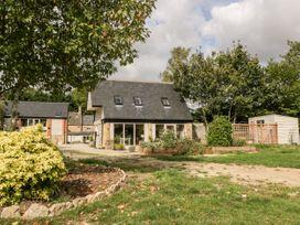 Cottage at Hirons Farm - Cotswolds - 1083584 - thumbnail photo 27