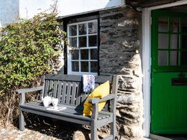 Cobweb - Cornwall - 1083614 - thumbnail photo 2