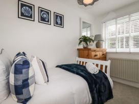 Clipper Cottage - Cornwall - 1083696 - thumbnail photo 19