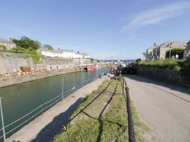 Clipper Cottage - Cornwall - 1083696 - thumbnail photo 27