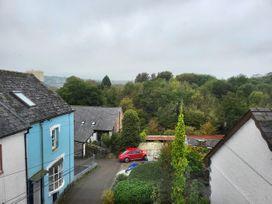 18 Ebens Lane - Mid Wales - 1083701 - thumbnail photo 15