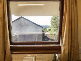 Helm Rigg - Lake District - 1083734 - thumbnail photo 18
