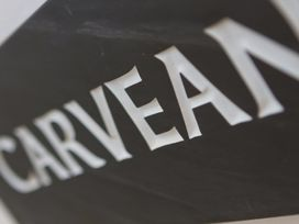 Carvean -  - 1083745 - thumbnail photo 27