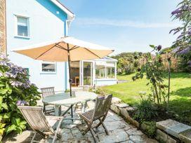 Honeycroft - Cornwall - 1083754 - thumbnail photo 27
