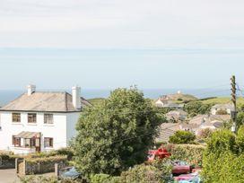Honeycroft - Cornwall - 1083754 - thumbnail photo 30