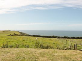 Honeycroft - Cornwall - 1083754 - thumbnail photo 34